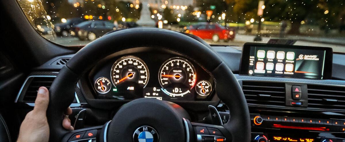 használt autó blog
