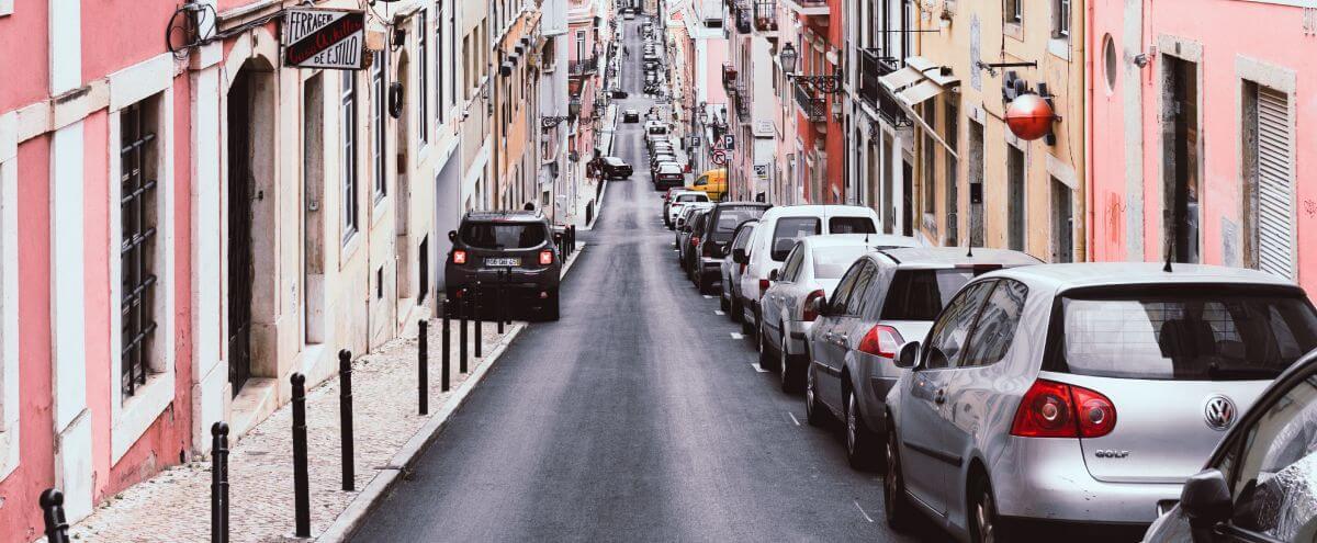cartrend_párhuzamos parkolás