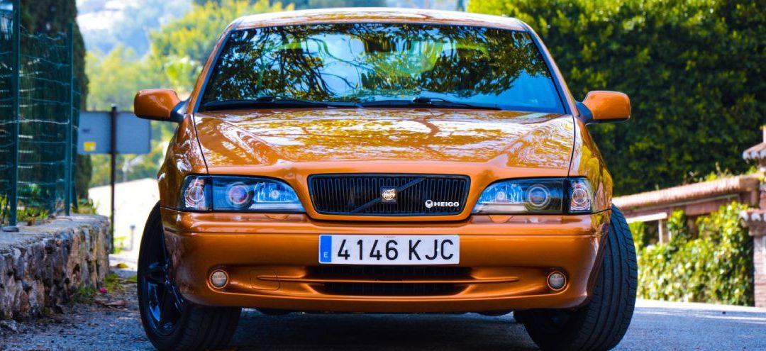 Új vagy használt autó – melyiket válasszam?