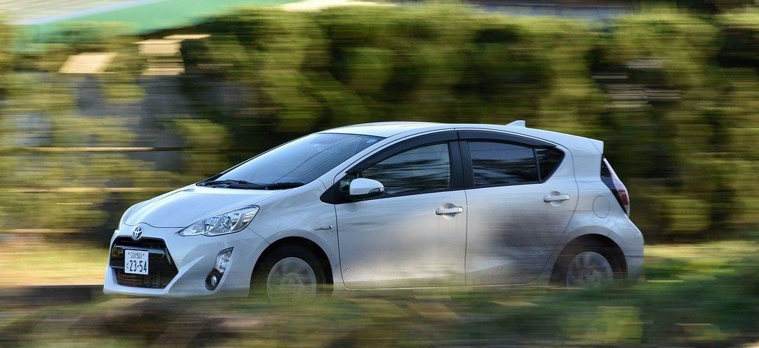 Túl a belsőégésen – hibrid és elektromos autók