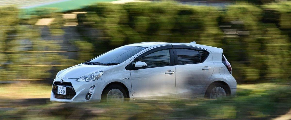 cartrend_elektromos autó