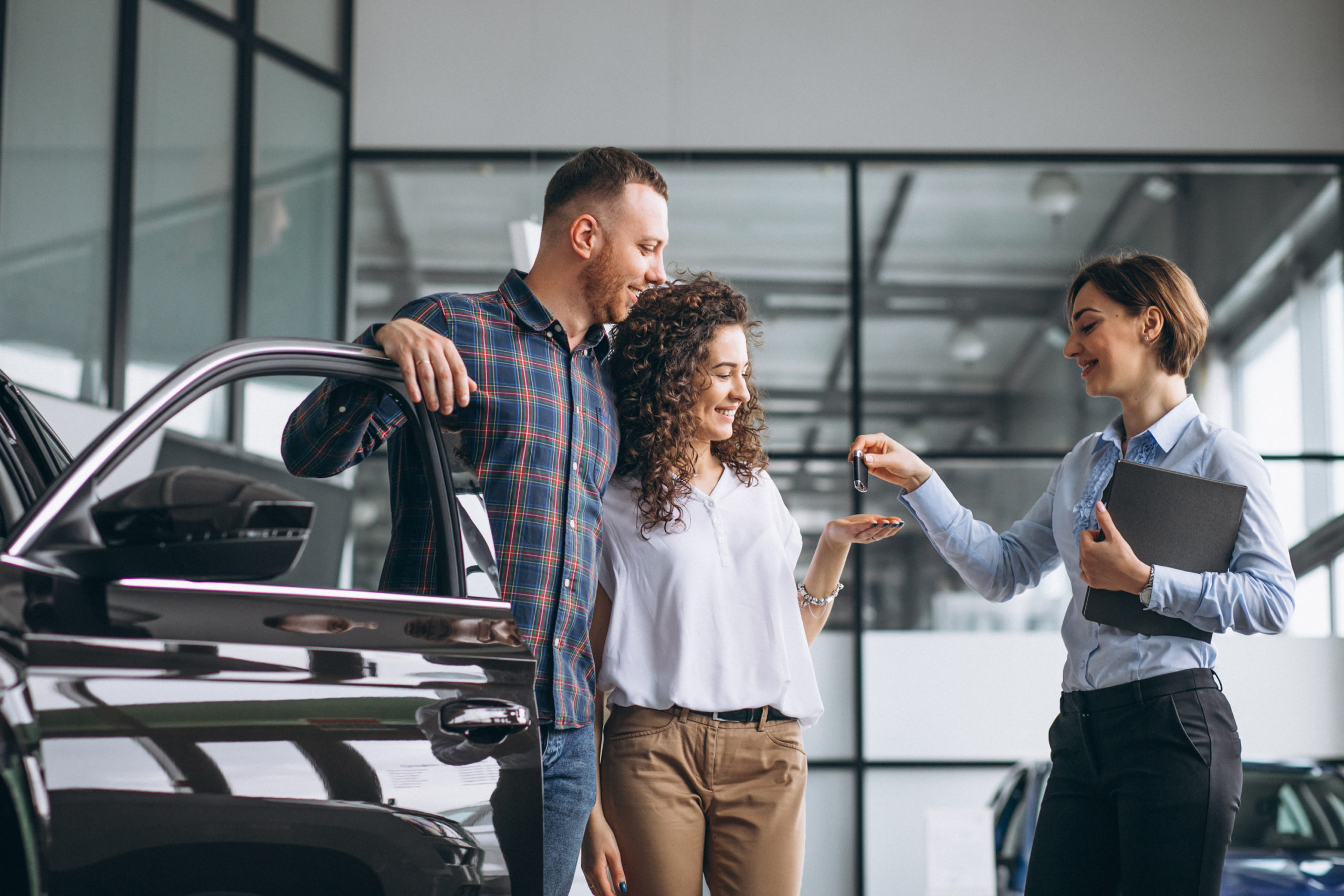 autóvásárlás